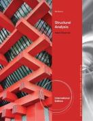 Structural Analysis, International Edition