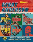 Gerry Anderson