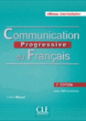 Communication progressive du francais - 2eme edition