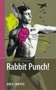 Rabbit Punch!