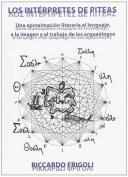 Los interpretes de Piteas [Spanish]