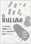 El Hallazgo [Spanish]