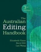 The Australian Editing Handbook 3E