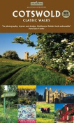 Cotswold Classic Walks