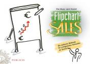 Flipchartsales [GER]