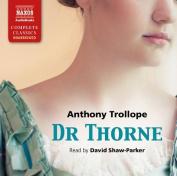 Dr Thorne [Audio]