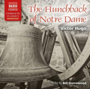 The Hunchback of Notre Dame [Audio]