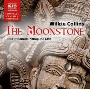 The Moonstone [Audio]