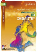 National 4 Chemistry Study Guide