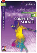 National 4 Computing Science Study Guide