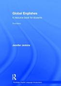 Global Englishes