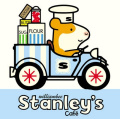 Stanley's Cafe (Stanley)
