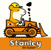 Stanley the Builder (Stanley)