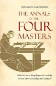 The Annals of the Four Masters