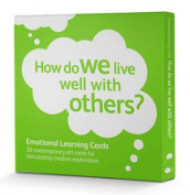 How do we live well with others?