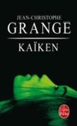 Kaiken [FRE]