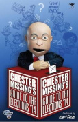 Chester Missing's Guide to the Elections '14