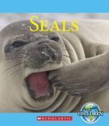 Seals (Nature's Children