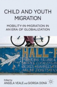 Child and Youth Migration