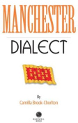 Manchester Dialect
