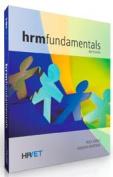 HRM Fundamentals, 3rd Edition
