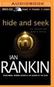 Hide and Seek  [Audio]
