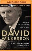 David Wilkerson [Audio]