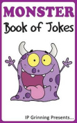 A Monster Book of Jokes
