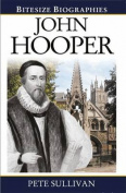 John Hooper Bitesize Biography
