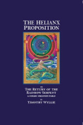 The Helianx Proposition
