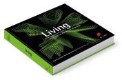 Living 2014/2015