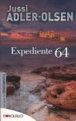 Expediente 64  [Spanish]