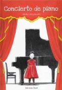 Concierto de Piano [Spanish]