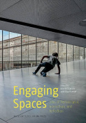 Engaging Spaces