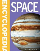Mini Encyclopedia - Space