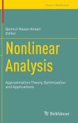 Nonlinear Analysis