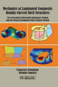 Mechanics of Laminated Composite Doubly-Curved Shell Structures