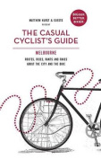 Casual Cyclist's Guide to Melbourne