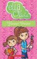 Flower Power (Ella and Olivia)