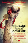 Courage Beyond Compare