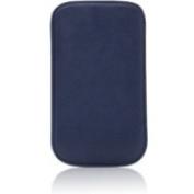 Impact Slip for Samsung Galaxy SIII - Blue