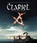 Clariel [Audio]