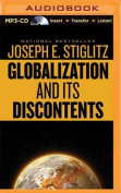Globalization and Its Discontents [Audio]