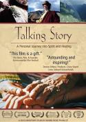 Talking Story