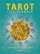 Tarot Life Planner