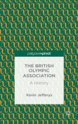 The British Olympic Association