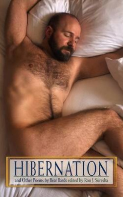 Hibernation and Other Poems by Bear Bards
