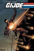 G.I. Joe Silent Interlude 30Th Anniversary Edition