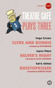 Theatre Cafe: Plays 3