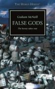 False Gods (Horus Heresy)